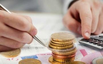Σε ποια προιόντα θα αυξηθεί η τιμή και σε ποια θα μειωθεί με τον ενιαίο συντελεστή ΦΠΑ