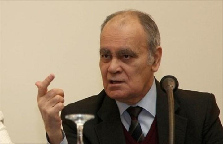 Ρωμανιάς: Οι δανειστές επιμένουν στη μείωση των συντάξεων