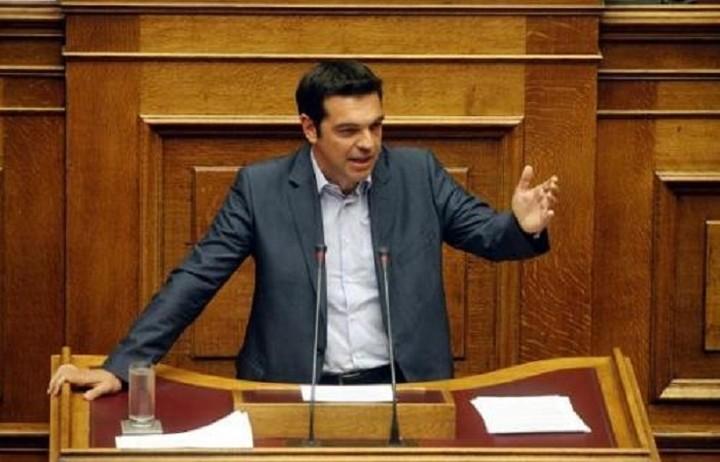 Καταγγελίες από τον Πρωθυπουργό για διορισμούς εφοριακών από τον Θεοχάρη -Τι ανέφερε για τις αλλαγές στην εκπαίδευση