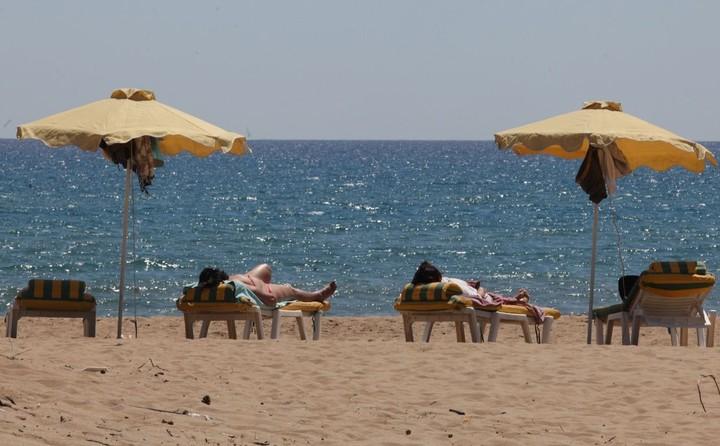 Συναγερμός στις τουριστικές επιχειρήσεις για τον νέο ΦΠΑ
