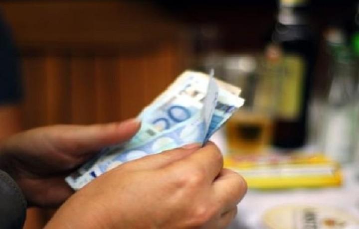 Πόσο θα πληρώνουμε για γάλα, φάρμακα, ρεύμα και είδη σουπερμαρκετ