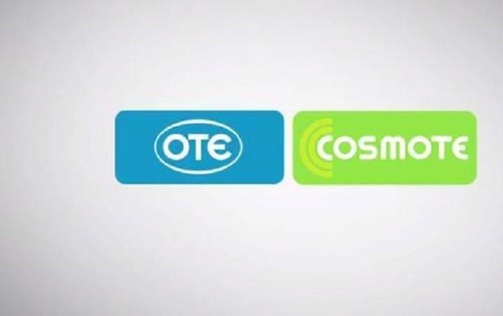 Ο ΟΤΕ και η COSMOTE δίπλα σε περισσότερα από 150.000 παιδιά που έχουν ανάγκη