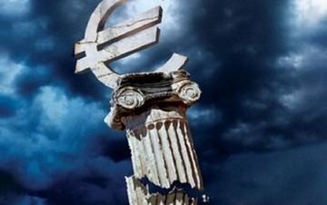 Ποιες χώρες θα πάρει... μαζί της η Ελλάδα αν χρεοκοπήσει