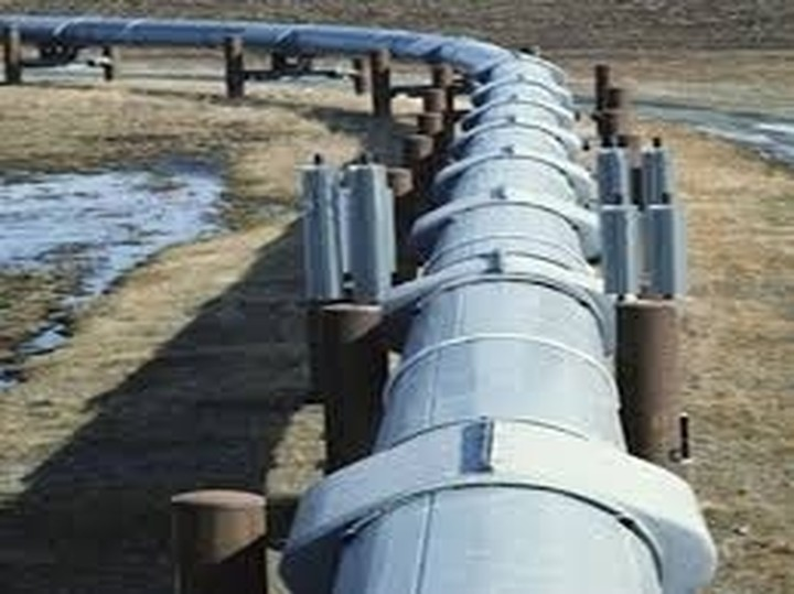 Η απελευθέρωση της αγοράς φυσικού αερίου θα συνεισφέρει σημαντικά σε καταναλωτές και οικονομία