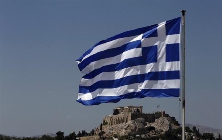 FT: Πλησιάζει η ώρα της κρίσης για την Ελλάδα
