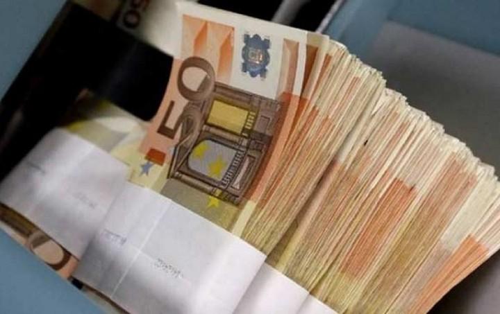 Απόφαση «φωτιά»: Οι δήμοι δεν δίνουν ούτε ένα ευρώ από τα αποθεματικά τους