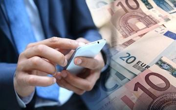 Spiegel: Η Ελλάδα δεν κυνήγησε τους φοροφυγάδες της Ελβετίας