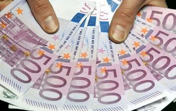 Bild: Νέο πακέτο 30 δις ευρώ για την Αθήνα