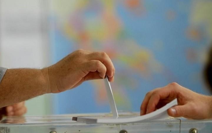 Δημοσκόπηση: Στηρίζουν την κυβέρνηση οι πολίτες αλλά η πλειοψηφία φοβάται τη χρεοκοπία