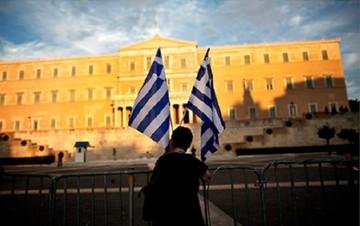Die Welt: Ένα καλό και τρία άσχημα σενάρια για την Ελλάδα