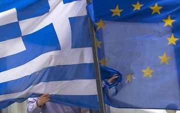 NYT: Η Ελλάδα εξετάζει να μην πληρώσει ΔΝΤ και ΕΚΤ