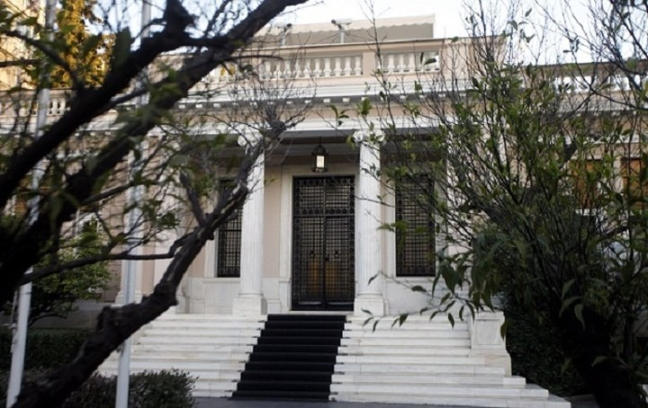 Κυβέρνηση προς δανειστές: Αν δεν έρθει δήλωση από Eurogroup, δεν πληρώνουμε το ΔΝΤ