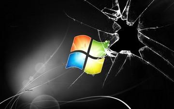 Έρχεται το «τέλος» των Windows (Επιβεβαίωση Microsoft)