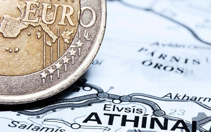 Telegraph: Μάχη με τους πιστωτές θα δώσει το «πολεμικό συμβούλιο» της Ελλάδας