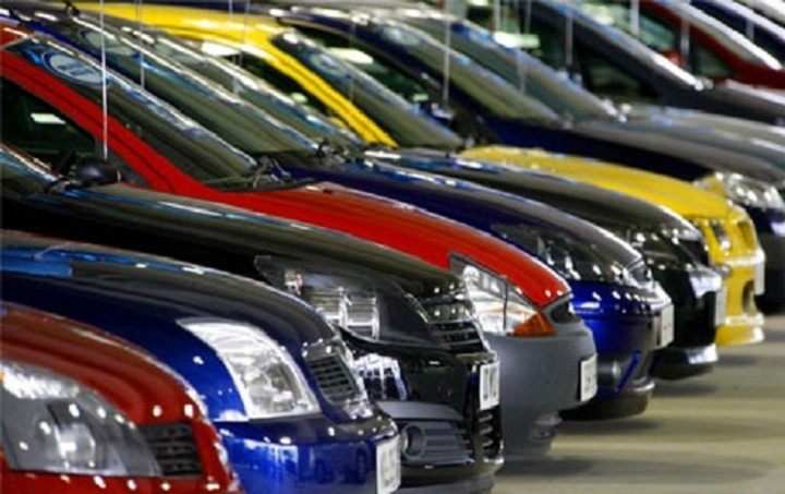 Κολοσσός αυτοκινήτων μειώνει εδώ και τώρα τον ΦΠΑ στο 18% - Όλες οι νέες τιμές - Έως 2100 ευρώ το όφελος