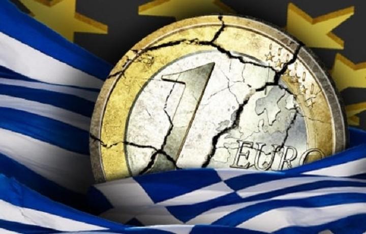 Reuters: Λιγότερες από μία στις τέσσερις είναι οι πιθανότητες για Grexit της Ελλάδας