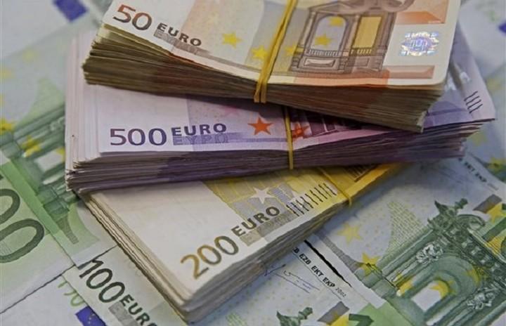 Η ελληνική κυβέρνηση έδωσε εντολή πληρωμής για τη δόση των €750 εκατ. στο ΔΝΤ