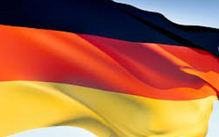 Πώς βλέπει ο γερμανικός Τύπος τη συνεδρίαση του Eurogroup
