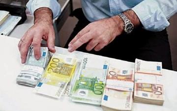 Πώς πλήρωσε η Ελλάδα τη δόση στο ΔΝΤ