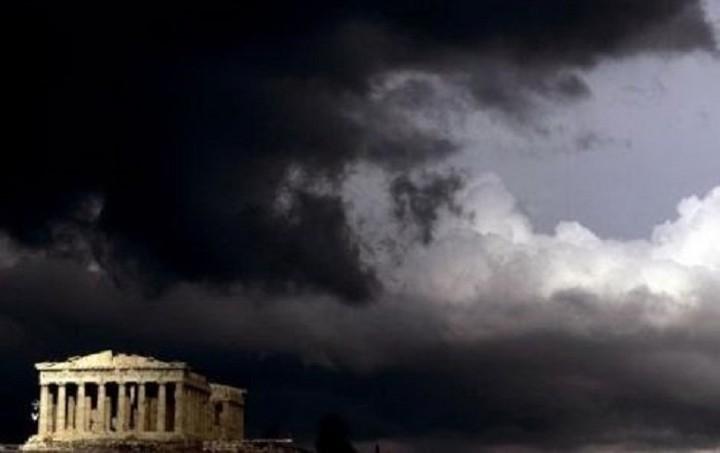 Die Welt: Η Ελλάδα θα ήταν καλύτερα εάν είχε χρεοκοπήσει το 2010