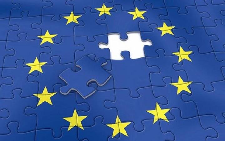 Ecofin: Όταν το Grexit συνάντησε το Brexit