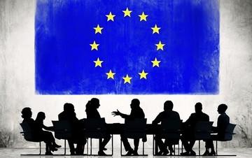 Με εντατικό ρυθμό οι συζητήσεις στο Brussels Group