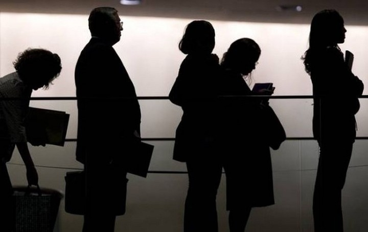 «Ανοίγουν» 465 θέσεις εργασίας στις εφορίες