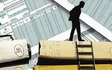 Πώς θα συμπληρωθεί η φορολογική δήλωση των επιχειρήσεων (Εγκύκλιος)