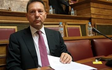 «Ανεπιθύμητος» ο Στουρνάρας, λένε βουλευτές του ΣΥΡΙΖΑ