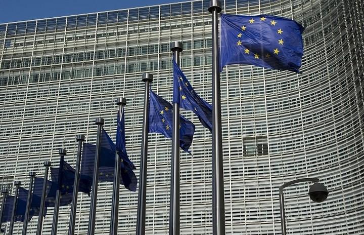 Κομισιόν: Οι εργασίες του Brussels Group θα συνεχιστούν με εντατικές συζητήσεις