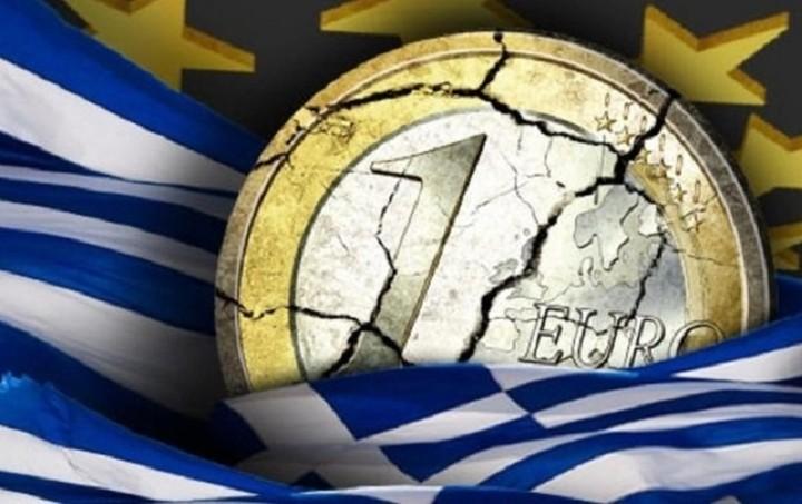 Die Welt:«Αν γνωρίζαμε τότε αυτά που γνωρίζουμε τώρα, θα αφήναμε την Ελλάδα να χρεοκοπήσει το 2010»