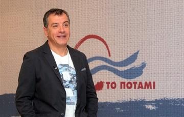 Το Ποτάμι ζητάει επίσημη ενημέρωση για την πορεία των διαπραγματεύσεων