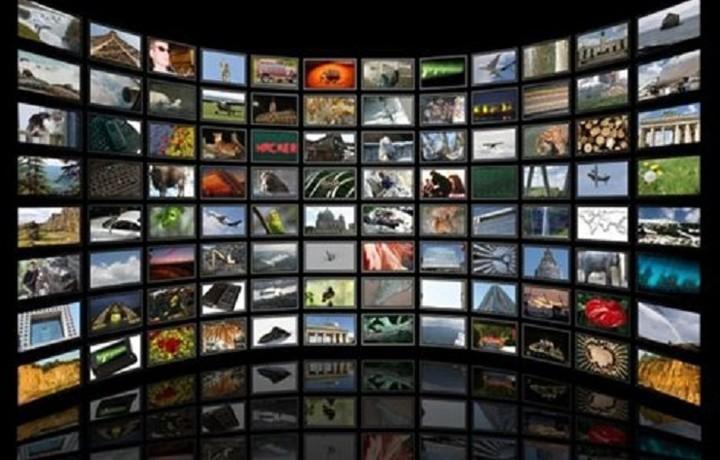 Ξέσπασε η μάχη της «φορητής» συνδρομητικής τηλεόρασης – Τα σχέδια ΟΤΕ και FORTHnet