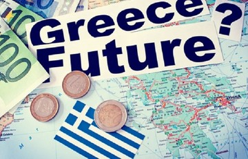Bloomberg: Η ΕΕ επεξεργάζεται πακέτο βοήθειας για την Ελλάδα σε περίπτωση Grexit