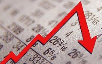 ΣΟΚ: Επιστρέφει στην ύφεση η ελληνική οικονομία