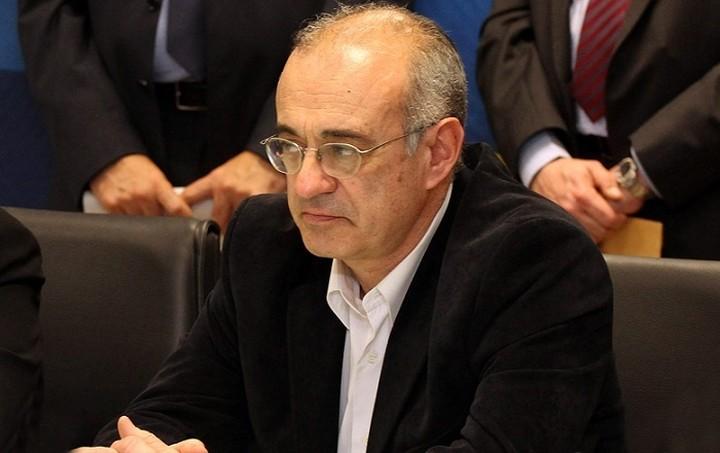 Μάρδας: Με τρύπα 452 εκατ. ευρώ στο ταμείο του Κράτους αποχώρησε η προηγούμενη κυβέρνηση