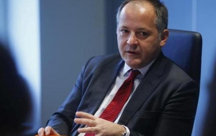 Κερέ: Δύσκολο να βρεθεί η σωστή ισορροπία με την Ελλάδα