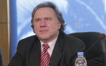 Κατρούγκαλος: Πιθανότητα 10% να καταρρεύσουν οι διαπραγματεύσεις