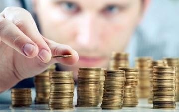 ΥΠΟΙΚ: Μειώθηκαν κατά 2 εκατ. ευρώ οι δαπάνες του κρατικού προϋπολογισμού
