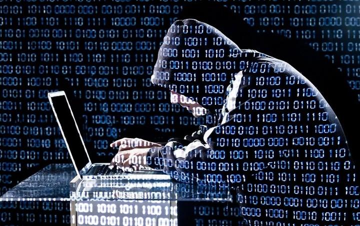 Πώς να προστατέψετε τα προσωπικά σας δεδομένα από τους χάκερ