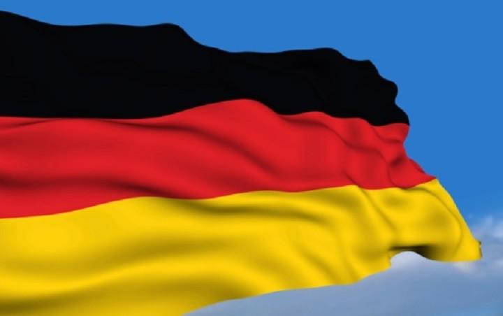 Γερμανικός Τύπος: Η Ελλάδα επιστρέφει στην ύφεση