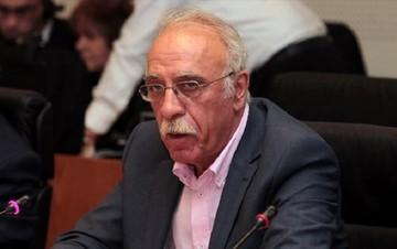 Βουλή: Ξεκινά η Εξεταστική Επιτροπή για τα μνημόνια