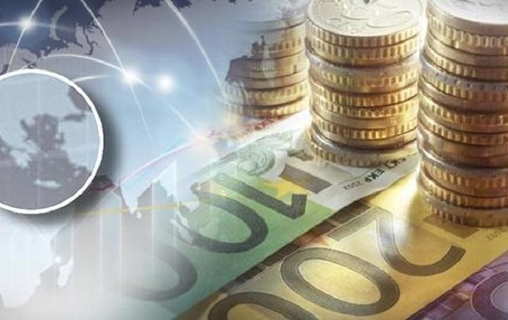 Έλληνας αξιωματούχος στο CNBC: Όχι άλλη αβεβαιότητα - Τα χρήματα τελειώνουν