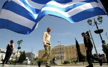 NYT: Η Ελλάδα είναι διχασμένη προσωπικότητα