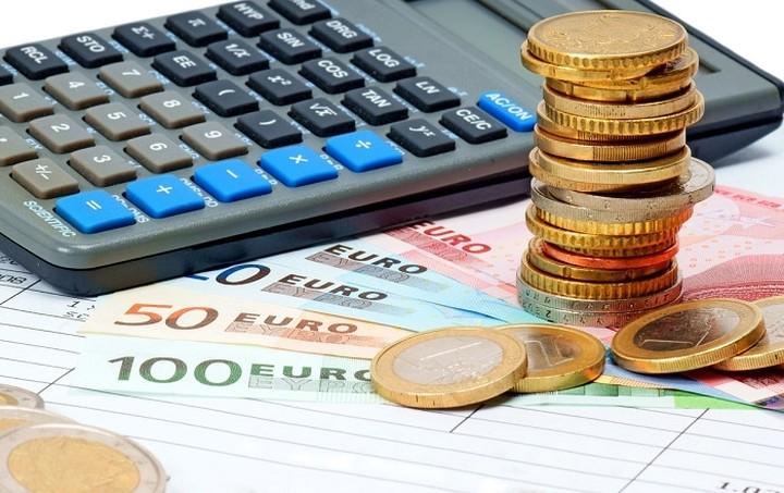 Βαρουφάκης: Δεν θα αυξηθεί ο ΦΠΑ στα νησιά μέχρι τον Σεπτέμβριο