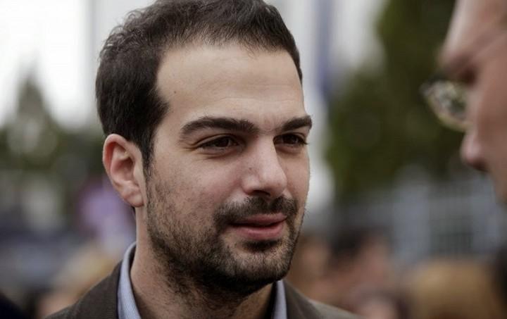 Σακελλαρίδης: Μας πιέζουν για τους μισθούς