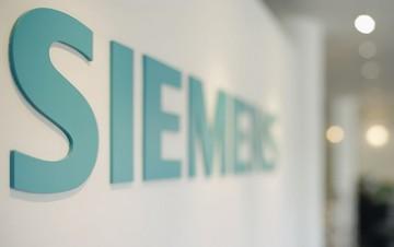 Στο «μικροσκόπιο» της κυβέρνησης η συμβιβαστική συμφωνία με Siemens