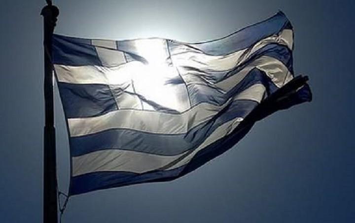 Θετική η εικόνα της Ελλάδας στους Αυστριακούς: 75% μας συμπαθούν - 81% θέλουν να έρθουν για διακοπές