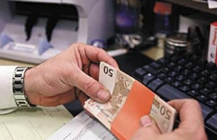 Στα 111,05 εκατ. ευρώ διαμορφώνονται τα έσοδα από τη ρύθμιση οφειλών προς τα Ταμεία