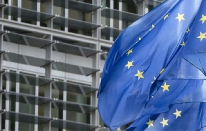 Ολοκληρώθηκε η τηλεδιάσκεψη του Brussels Group